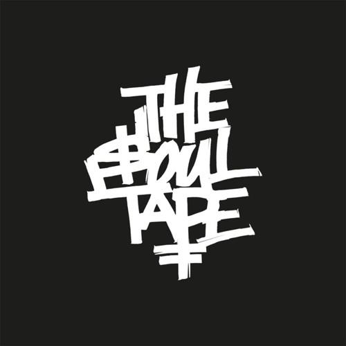 Lenzman & Dan Stezo - The Soul Tape