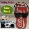 The Soda Dance