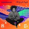 Nickodemus - Mukanda Festival Exclusive Mix 2016