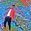 Download Hood Anthem Part 3 By @iDanceBZ (Clean)(Summer 16) Mp3