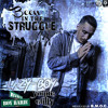 Lazy-Boy ft. Young Gully & Birch Boy Barie - Been In The Struggle (Prod. B.M.O.C.) [Thizzler.com Exc