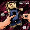 Jameston Thieves - Spiritwars