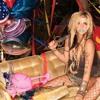 Kesha Vs Selena Gomez - Sleazy Birthday