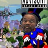 A Director's Cut of a High Quality Rip from Ducktales: Remastered