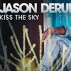 Jason Derulo - Kiss The Sky  -(Miguel Vargas Rmx Studio Music)