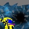 Black Hole Escape (The Legend Of THAFTS 2) (Epic)