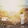 Khemistry-Day Dreaming (Crown Love Riddim)
