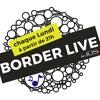 Border Live - Snowhite