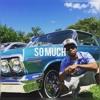 Curren$y Type Beat | So Much (Prod. King Mezzy)