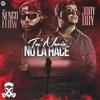 Ñengo Flow Feat Jory Boy - Tu Novio No La Hace