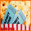 Best movie snacks and worst movies ever!