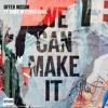 Offer Nissim Feat. Dana International - We Can Make It (Intro Club Version)