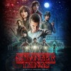 Kyle Dixon & Michael Stein – First Kiss (Retouch Version)[Stranger Things Soundtrack]