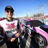Coulthard previews Sydney Motorsport Park