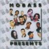 Mobass - Perdao( Kizomba )