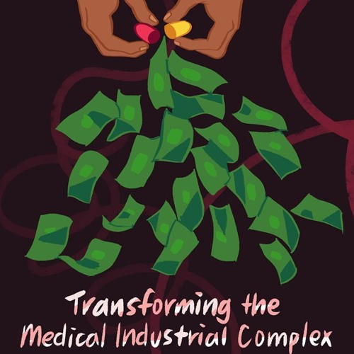 Transformative Justice and Healing (part 3/3)