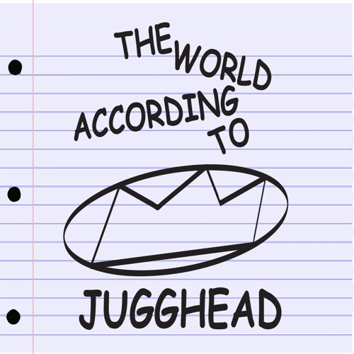 The World According to JUGGHEAD (1999)