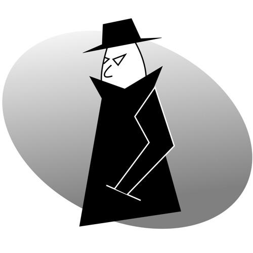Kafka, Kanzler und da knackt nichts - Aus dem Inneren eines Überwachungsstaates