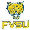Fort Valley State Alums Doctors Give $2,500 to their Alma Mater