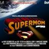 hanan attaqi - SuperMom & Dad