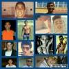 Download تيم العصابة و الخمس مقاتلين.mp3 Mp3