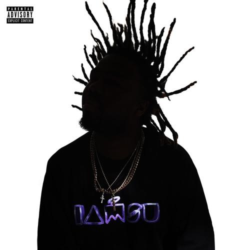 Bad 2 The Bone (Produced by IAMSU!)