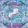 Special M - So High - Alien Records FREE DOWNLOAD