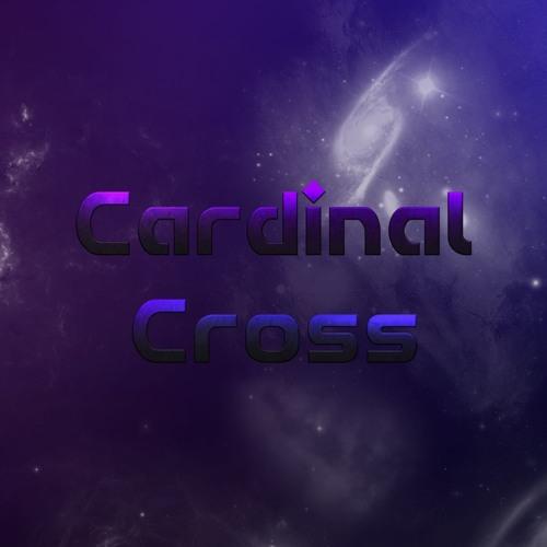Cartdinal Cross OST : Noodles