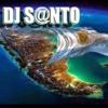 BANDA LOKA DE LA ARGENTINA (Murguero) - [Dj s@nto] - DJ S@NTO FT. HINCHADA