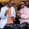 Match & Daddy - Pasame La Botella (Acapella) *FREE DOWNLOAD* Portada del disco