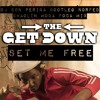 The Get Down - Set Me Free (Don Perina Bootleg Norfed Shaolin Moda Foca Mix) mp3