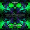 Trycerapt - Jade Eyes