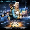 Empire Of The Sun - Walking On A Dream (Mr. Nobody Rmx)Free Download!