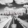 Download JBW Exclusive Mix feat. Cuenique