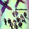 Heathens - twenty one piløts cover (Suicide Squad Soundtrack)