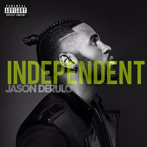 Jason Derulo - Independent (Official Mixtape Album) by