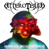 AtteroTerra - Hardwired (Metallica Cover)