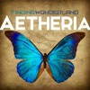 Aetheria **Preview**
