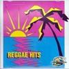 Reggae - Hits