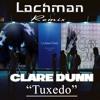 (Unknown Size) Download Lagu Lochman Remix - Clare Dunn