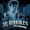 Dr Horribles Sing Along Blog - My Eyes