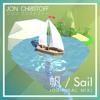 Sail (Original Mix)