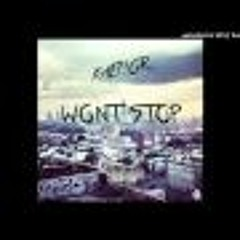 Kaemor - Wont Stop [HQ] (Single)