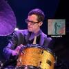 Jazz Drummer Matt Slocum Plugs Neon Jazz