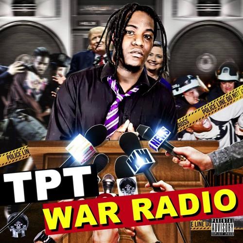 War (2016)Radio ver