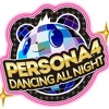 Signs Of Love - Persona 4 Dancing All Night OST