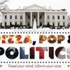 Pizza, Pop, and Politics, Episode 11 - Presidential Politics, Senate Politics, and Trump Lies