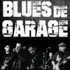 "BLUES DE GARAGE ""Volá"" Universal Music Publishing Copyright 2016"