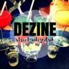 Dezine - Faithful love
