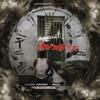 Me Contagie - Kendo Kaponi Ft. Anuel AA [Desde La Prision](Prod. By Super Yei Y Jone Quest)